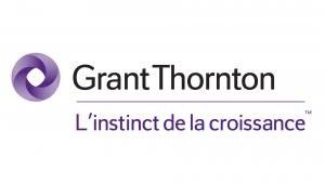 Grant Thornton accompagne les entreprises dynamiques dans leur croissance.
